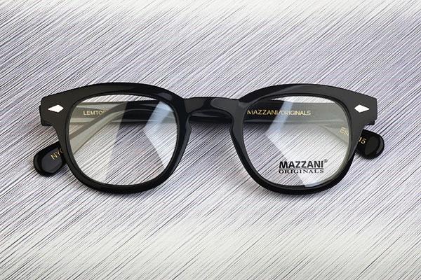 <19��>Mazzani<br>Top ��� samll 105