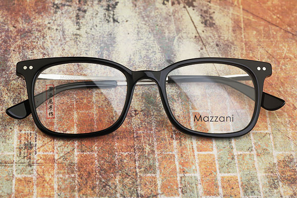 [ �����Ǹ� ]  Mazzani<br>LX546