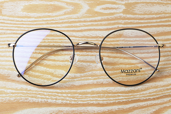 21차 [Mazzani]  vintage collection 8017