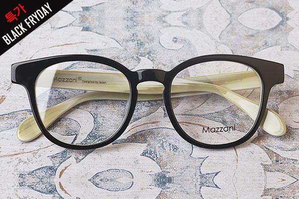 [����Ư��] Mazzani LX704