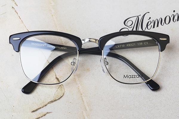 [Mazzani]�ϱ���<BR>LX710