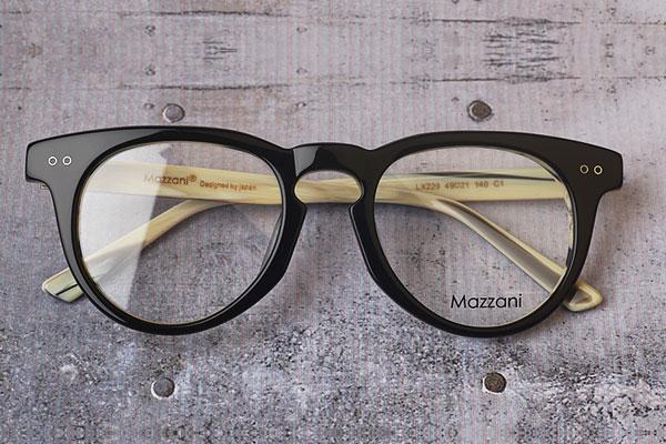 [����] Mazzani<br>LX229